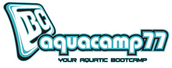 AQUACAMP77