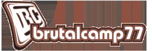 Brutalcamp77_300_CMYK